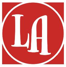 LA Construction Services